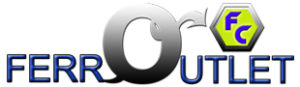 Logo Ferraoutlet 310x90