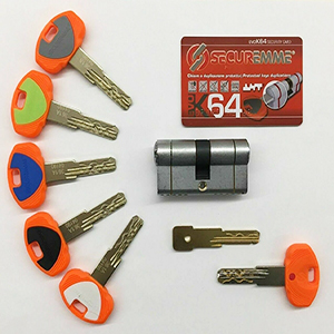 SecuremmeK64
