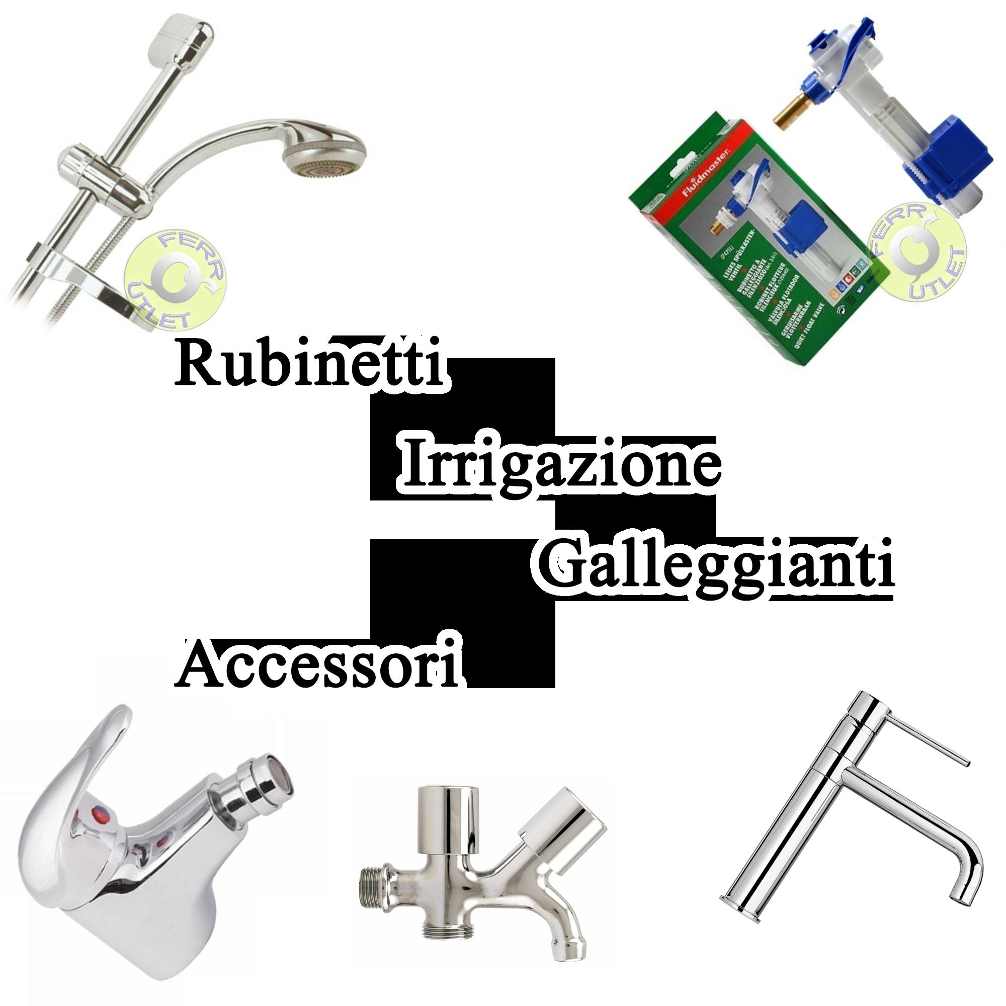 ferramenta ferramenta cipriani idraulicaa cipriani idraulica
